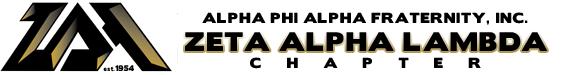 A PHI A – Zeta Alpha Lambda