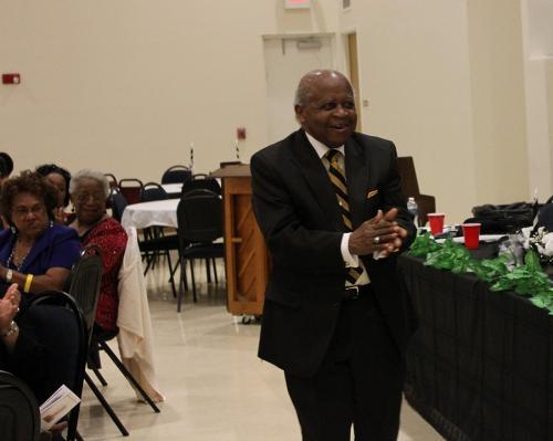 2011-12-03 Broward Council - NPHC20