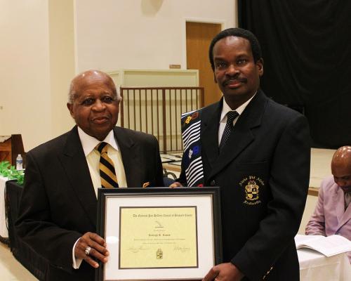 2011-12-03 Broward Council - NPHC21